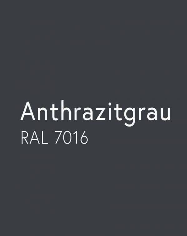 anthrazitgrau-ral-7016