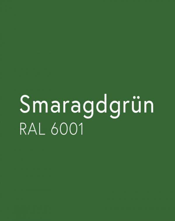 schmaragdgruen-ral-6001