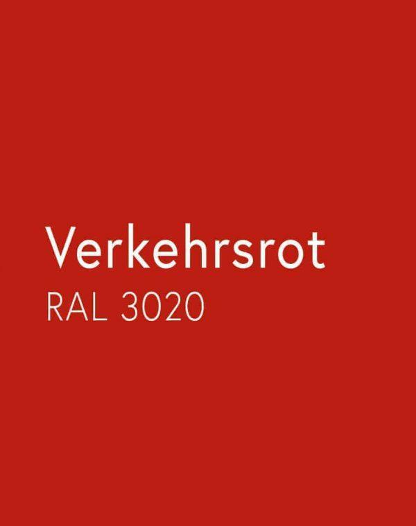 verkehrsrot-ral-3020
