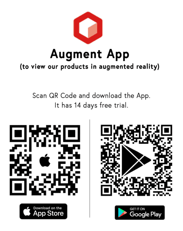 augment-app-qr-download-code-app-store-google-play