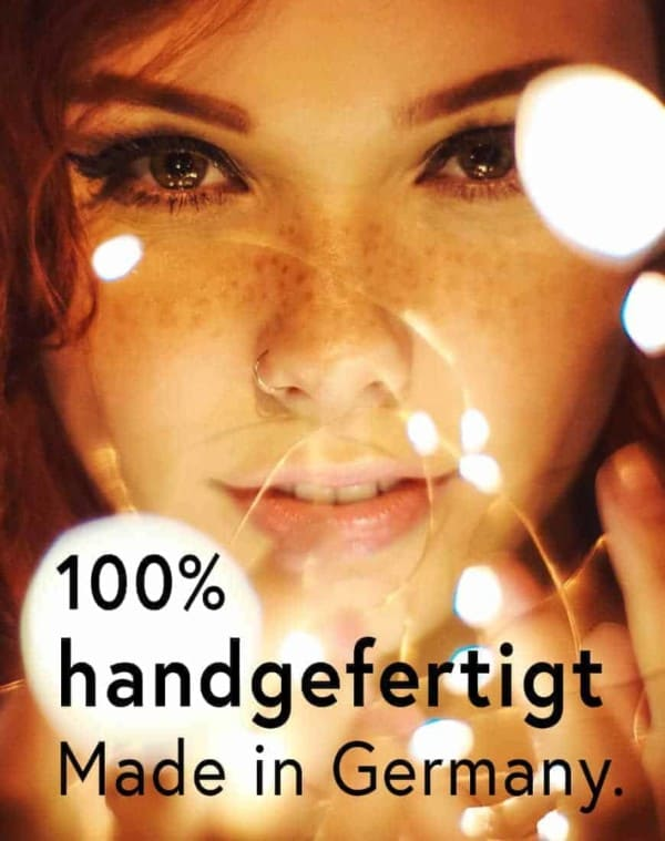 100-%-handgefertigt-in-deutschland-handmade-in-germany