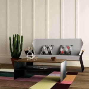 couchtisch-wohnzimmertisch-holz-eiche-massivholz-designer-modern-metall-grau-quadratisch-schwarz-klein-design-linea-1