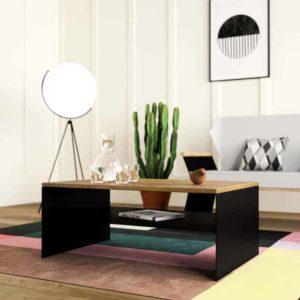 couchtisch-wohnzimmertisch-holz-eiche-massivholz-designer-modern-metall-quadratisch-schwarz-klein-design-wildeiche-linea-1