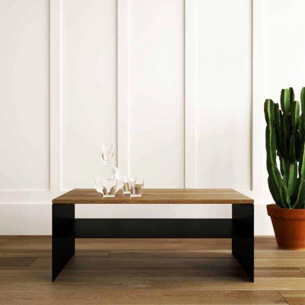couchtisch-wohnzimmertisch-holz-eiche-massivholz-designer-modern-metall-quadratisch-schwarz-klein-kleiner-design-wildeiche-linea-1