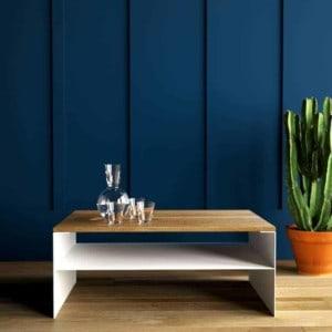 couchtisch-wohnzimmertisch-weiss-holz-eiche-massivholz-designer-modern-metall-quadratisch-schwarz-klein-design-wildeiche-linea-1