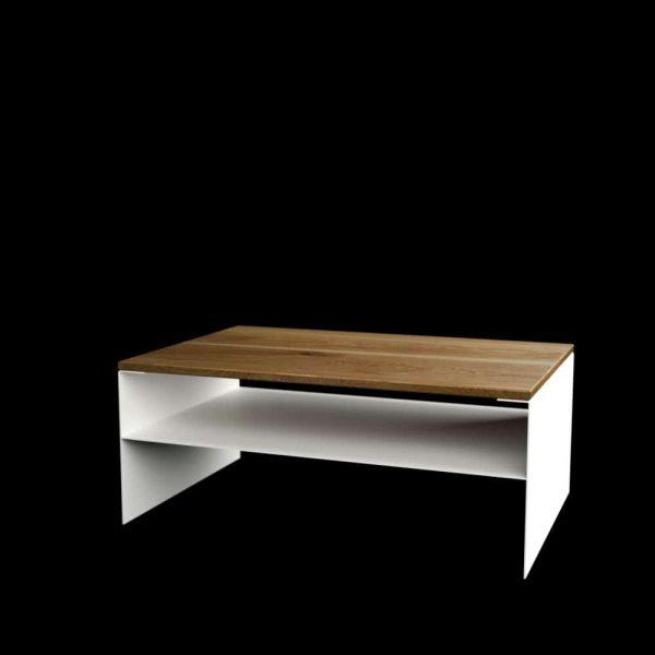 couchtisch-wohnzimmertisch-weiss-holz-eiche-massivholz-designer-modern-metall-quadratisch-schwarz-klein-design-wildeiche-minimalistisch-linea-1