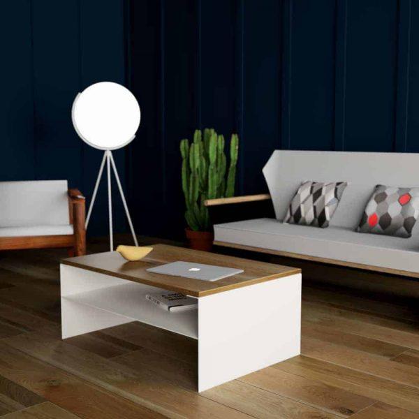 couchtisch-wohnzimmertisch-weiss-holz-eiche-massivholz-designer-modern-metall-quadratisch-schwarz-klein-design-wildeiche-stahl-linea-1