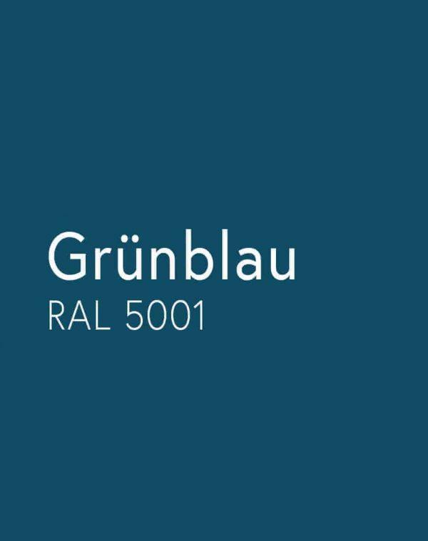 gruenblau-ral-5001