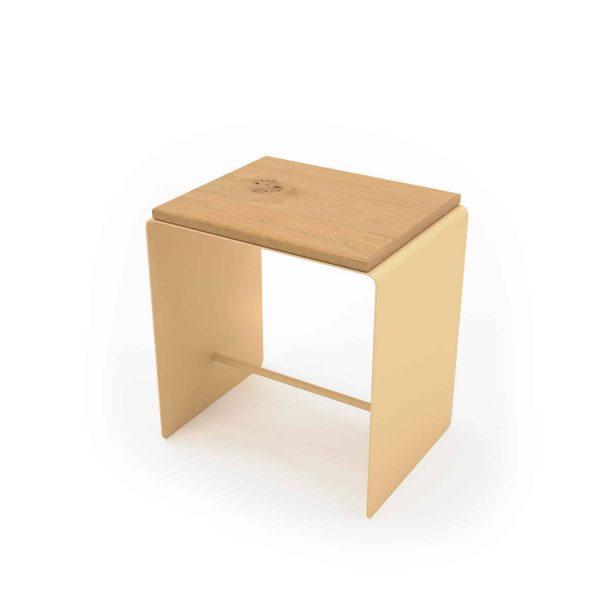hocker-sitzhocker-holzhocker-sitzwuerfel-holz-metall-kuechenhocker-kaufen-design-beige-modern-eiche-wildeiche-stahl-fine-line-neu