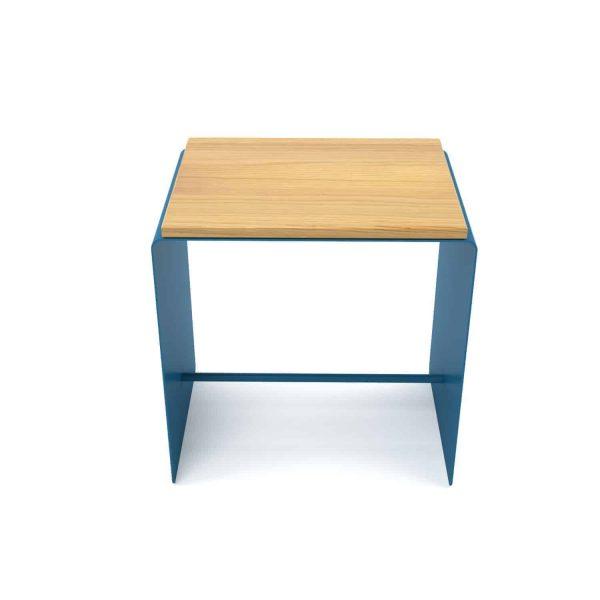 hocker-sitzhocker-holzhocker-sitzwuerfel-holz-metall-kuechenhocker-kaufen-design-blau-modern-eiche-fine-line-neu