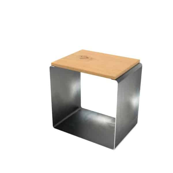 hocker-sitzhocker-holzhocker-sitzwuerfel-holz-metall-kuechenhocker-kaufen-design-schwarz-grau-modern-eiche-massivholz-stahl-merapi-big-neu
