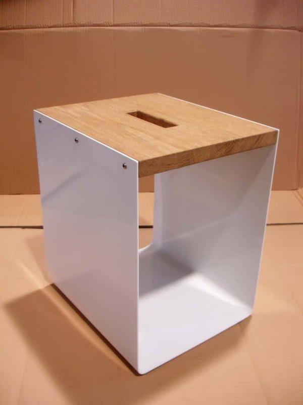 hocker-sitzhocker-holzhocker-sitzwuerfel-holz-weiss-metall-kuechenhocker-kaufen-design-modern-eiche-classic-048