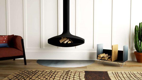 kaminholzregal-funkenschutzplatte-innen-brennholzregal-holzaufbewahrung-metall-design-modern-wohnzimmer-kaminholz-brennholz-stahl-schwarz-grau-edelstahl-eiche-magic-2