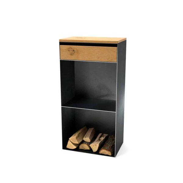 kaminholzregal-innen-brennholzregal-holzaufbewahrung-metall-design-modern-holz-aufbewahrung-kaminholz-brennholz-stahl-schwarz-grau-classic-047-neu