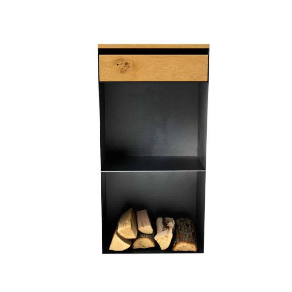 kaminholzregal-innen-brennholzregal-holzaufbewahrung-metall-design-modern-holz-aufbewahrung-kaminholz-brennholz-stahl-schwarz-grau-zunderstahl-classic-047-neu