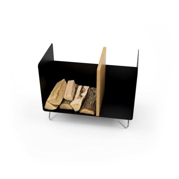 kaminholzregal-innen-brennholzregal-kaminholz-aufbewahrung-metall-design-modern-brennholz-stahl-schwarz-edelstahl-eiche-magic-2-new
