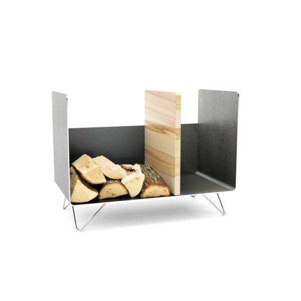 kaminholzregal-innen-brennholzregal-kaminholz-aufbewahrung-metall-design-modern-brennholz-stahl-schwarz-grau-edelstahl-buche-magic-2-new