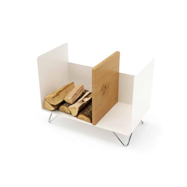 kaminholzregal-innen-brennholzregal-kaminholz-aufbewahrung-metall-design-modern-brennholz-stahl-weiss-edelstahl-eiche-magic-2-new