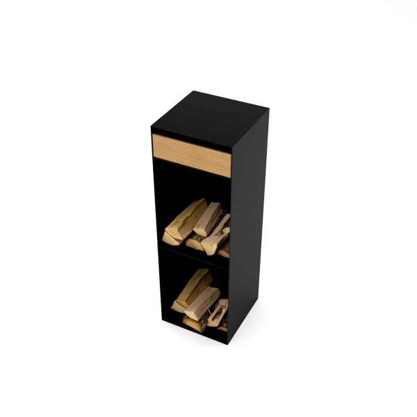 kaminholzregal-metall-innen-brennholzregal-kaminholz-stapelhilfe-aufbewahrung-mit-rueckwand-stahl-design-modern-eiche-schwarz-classic-054