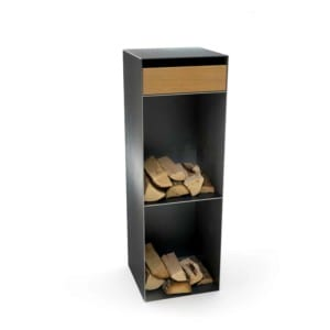 kaminholzregal-metall-innen-brennholzregal-kaminholz-stapelhilfe-aufbewahrung-mit-rueckwand-stahl-design-modern-eiche-schwarz-grau-classic-054-neu