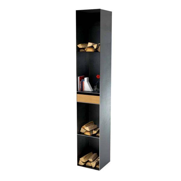 kaminholzregal-metall-innen-brennholzregal-kaminholz-stapelhilfe-aufbewahrung-mit-rueckwand-stahl-design-modern-eiche-schwarz-grau-classic-056
