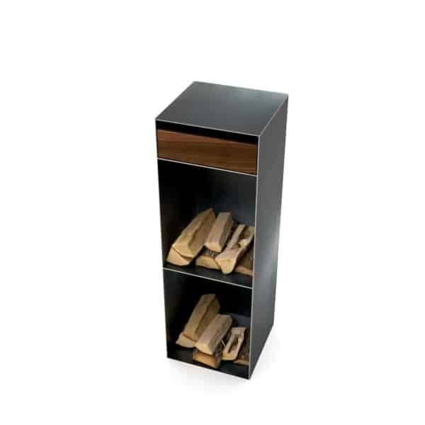 kaminholzregal-metall-innen-brennholzregal-kaminholz-stapelhilfe-aufbewahrung-mit-rueckwand-stahl-design-modern-nussbaum-schwarz-grau-classic-054