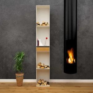 kaminholzregal-metall-innen-brennholzregal-kaminholz-stapelhilfe-aufbewahrung-mit-rueckwand-stahl-design-modern-weiss-eiche-wildeiche-wohnzimmer-classic-056-neu
