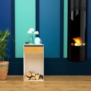 kaminholzregal-metall-innen-brennholzregal-kaminholz-stapelhilfe-aufbewahrung-mit-rueckwand-stahl-design-modern-weiss-eiche-wohnzimmer-classic-053