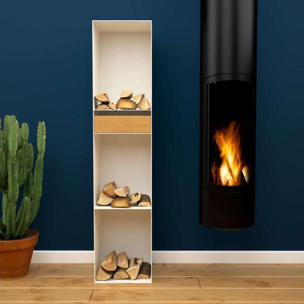 kaminholzregal-metall-innen-brennholzregal-kaminholz-stapelhilfe-aufbewahrung-mit-rueckwand-stahl-design-modern-weiss-eiche-wohnzimmer-classic-055