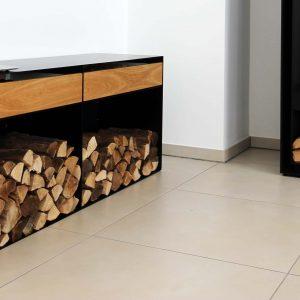 kaminholzregal-metall-innen-brennholzregal-mit-rueckwand-kaminholz-aufbewahrung-design-modern-schwarz-stahl-classic-036