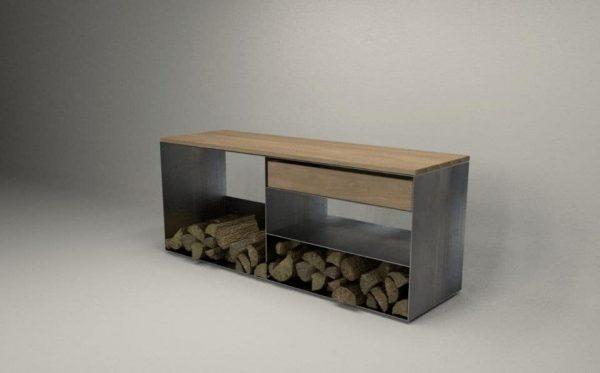 kaminholzregal-metall-innen-kaminholz-aufbewahrung-brennholzregal-feuerholzregal-stahl-modern-design-classic-005