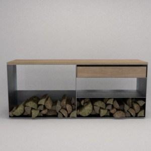 kaminholzregal-metall-innen-kaminholz-aufbewahrung-brennholzregal-feuerholzregal-stahl-modern-design-kaufen-classic-005