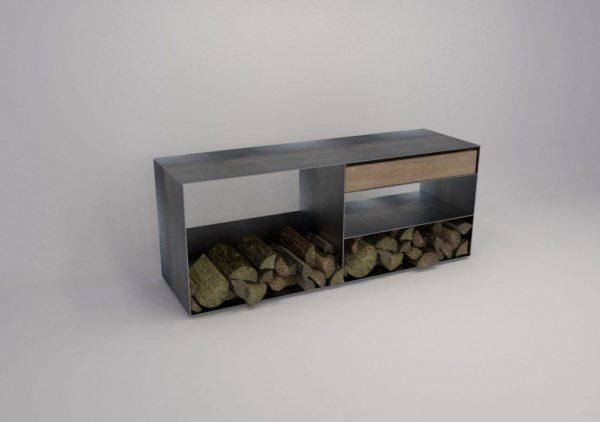 kaminholzregal-metall-innen-kaminholz-aufbewahrung-brennholzregal-feuerholzregal-stahl-modern-design-kaufen-classic-032