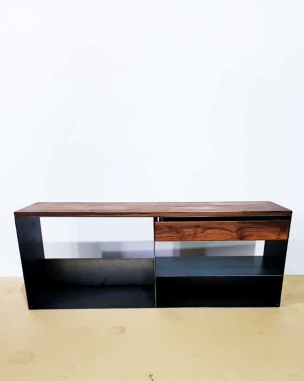 kaminholzregal-metall-innen-kaminholz-aufbewahrung-brennholzregal-feuerholzregal-stahl-modern-design-nussbaum-kaufen-classic-005