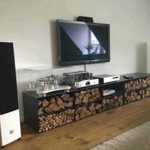 kaminholzregal-metall-innen-lowboard-tv-lowboard-schwarz-metall-mit-rueckwand-design-modern-classic-050
