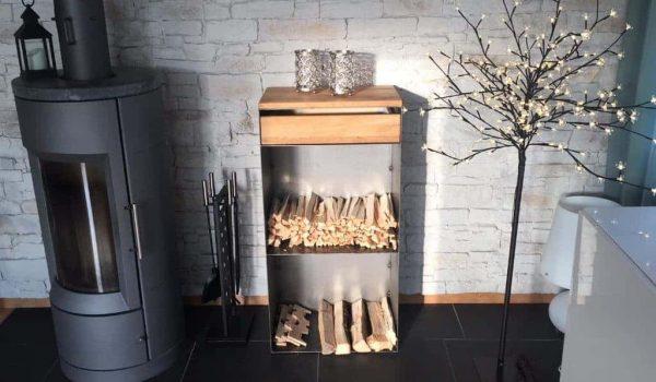 kaminholzregal-metall-innen-mit-rueckwand-brennholzregal-kaminholz-aufbewahrung-modern-design-stahl-classic-047