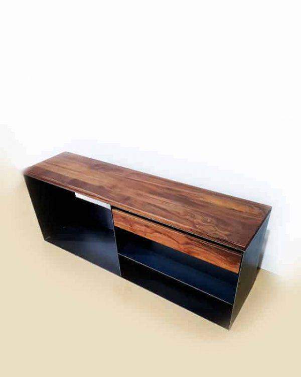 kaminholzregal-metall-innen--sideboard-kaminholz-aufbewahrung-brennholzregal-feuerholzregal-stahl-schwarz-modern-design-nussbaum-kaufen-classic-005