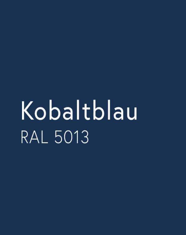 kobaltblau-ral-5013