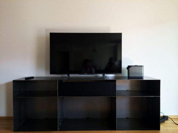 kommode-sideboard-schwarz-grau-mit-schublade-metall-modern-design-stahl-rohstahl-classic-049