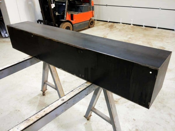 lowboard-haengend-schwarz-grau-metall-modern-design-kaminholzregal-innen-stahl-classic-004