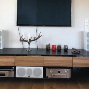 lowboard-sideboard-tv-lowboard-tv-board-tv-hifi-moebel-holz-schwarz-eiche-massivholz-grau-design-modern-mit-schubladen-classic-052