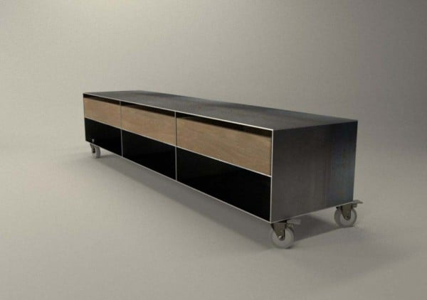 lowboard-sideboard-tv-lowboard-tv-board-tv-moebel-holz-schwarz-eiche-massivholz-grau-design-modern-classic-039