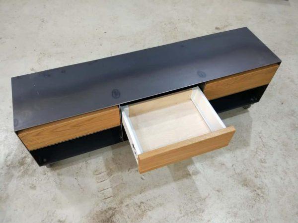 lowboard-sideboard-tv-lowboard-tv-board-tv-moebel-holz-schwarz-eiche-massivholz-grau-design-modern-mit-schubladen-classic-039