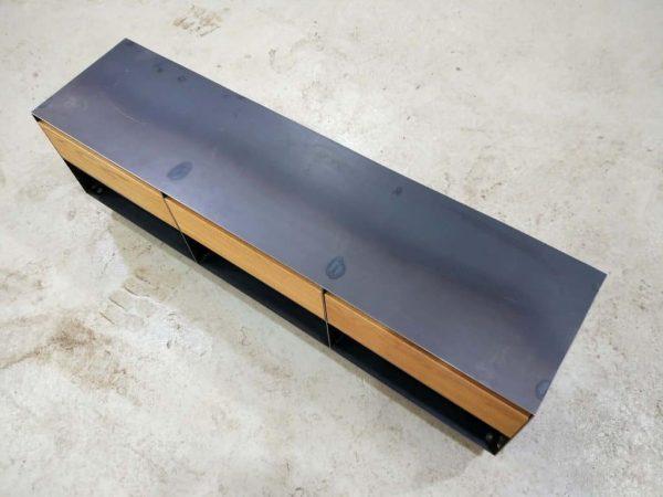 lowboard-sideboard-tv-lowboard-tv-board-tv-moebel-holz-schwarz-eiche-massivholz-grau-design-modern-stahl-classic-039