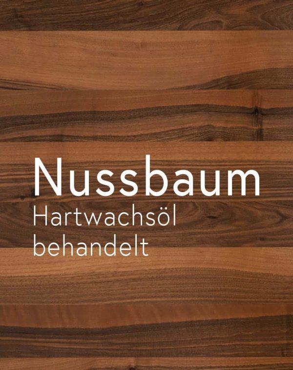 nussbaum-hartwachsoel-behandelt