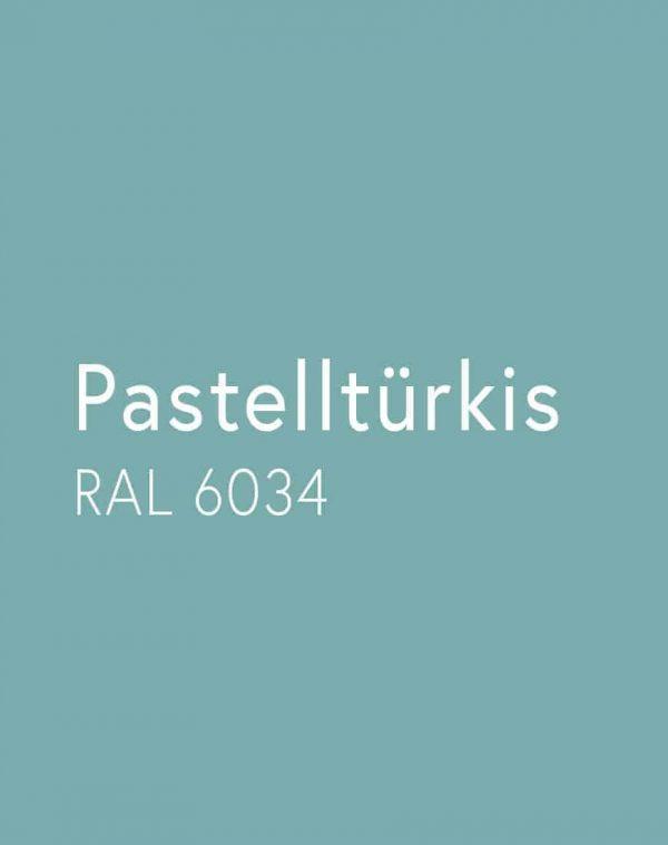 pastelltuerkis-ral-6034