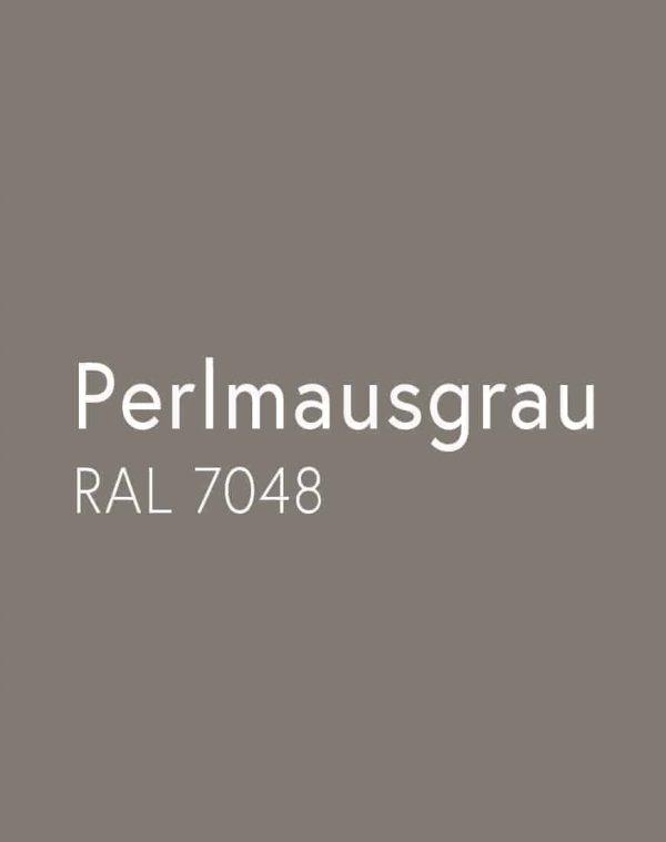 perlmausgrau-ral-7048