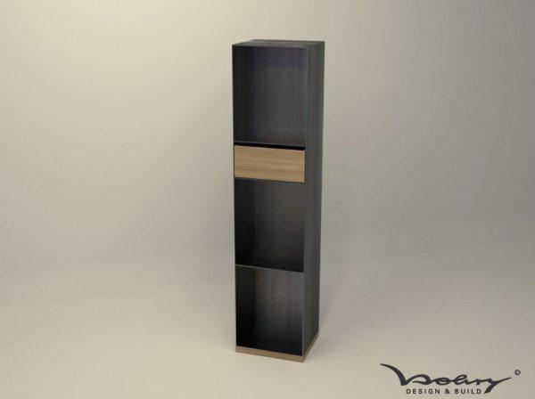 regal-metall-metallregal-kaminholzregal-schallplatten-aufbewahrung-bücherregal-schwarz-grau-holz-eiche-modern-design-classic-025