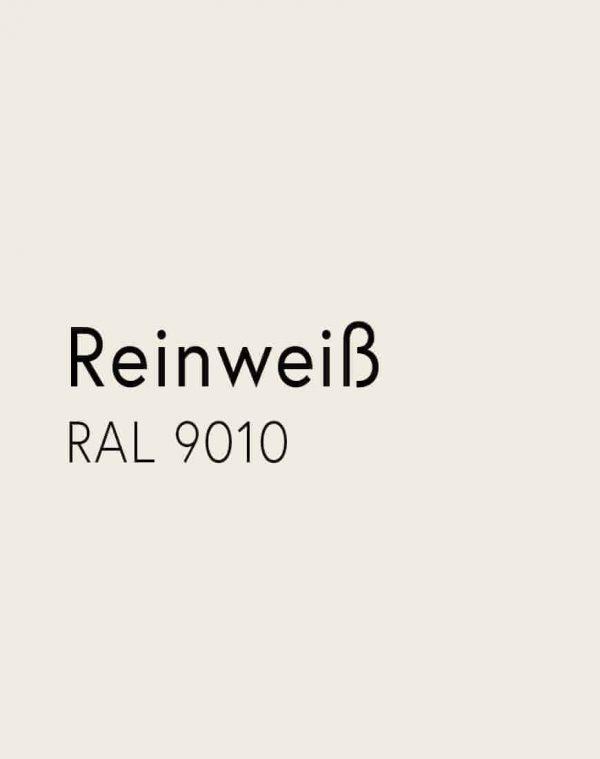 reinweiss-ral-9010-neu
