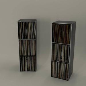 schallplatten-regal-lp-vinyl-aufbewahrung-metall-modern-design-stahl-schwarz-grau-classic-018